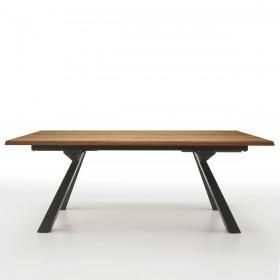 Ausziehbare Tische ausziehbare tische